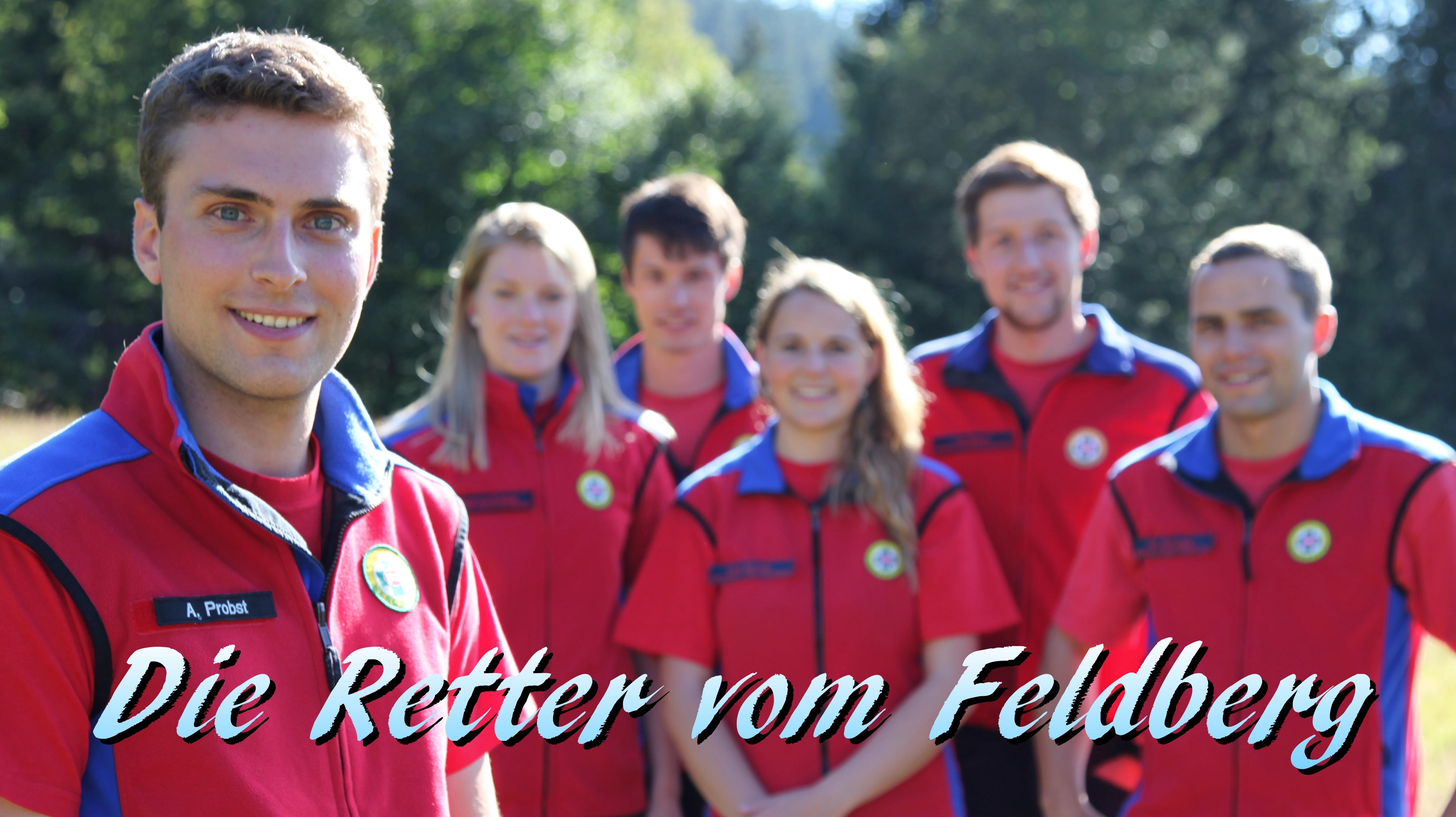 Geschützt: Notfallrettung im Schwarzwald