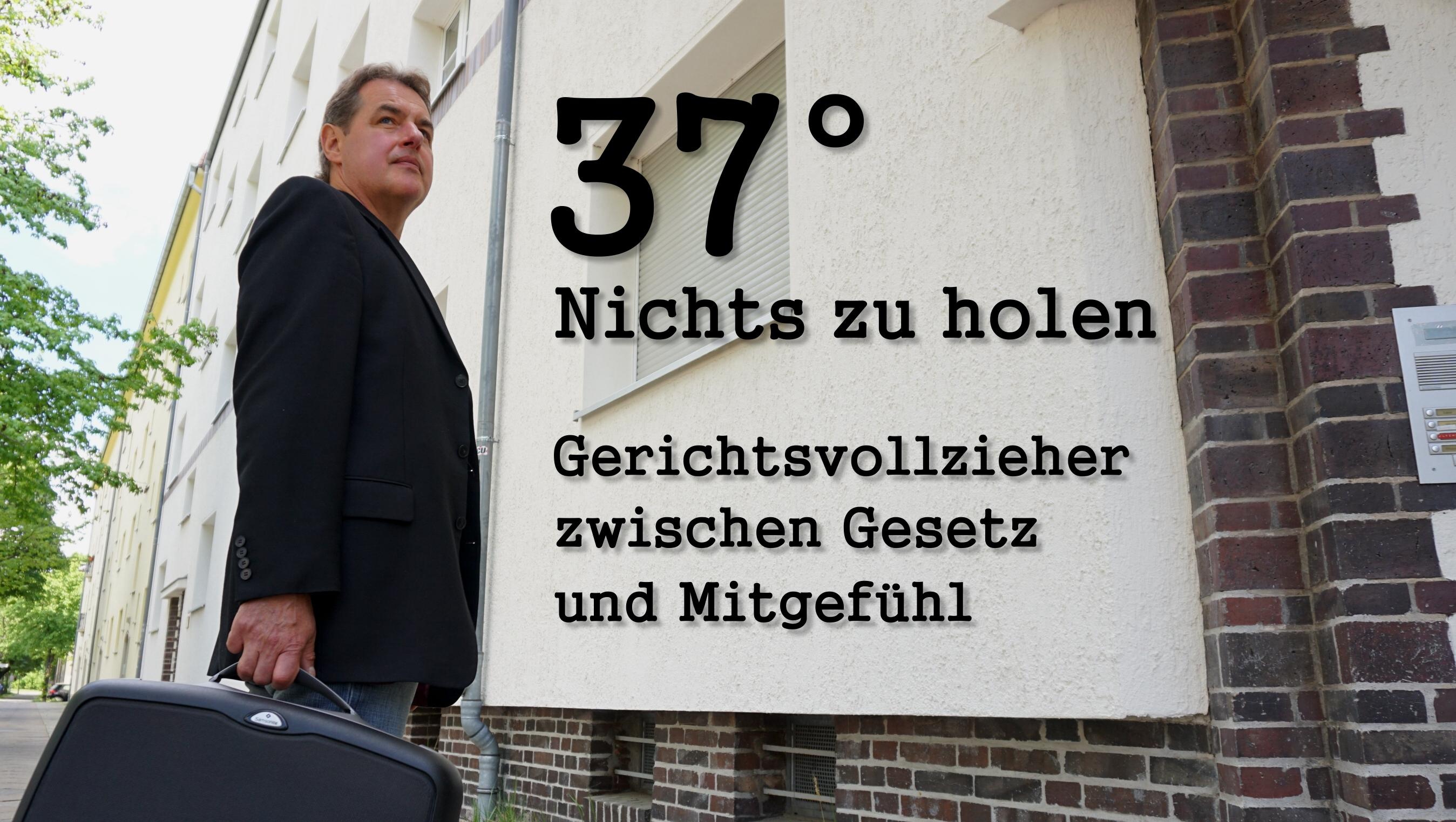 Geschützt: 37° Nichts zu holen