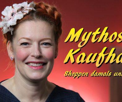 Mythos Kaufhaus